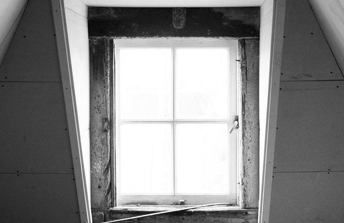 Aménagement de combles à Dijon 21000 | Isolation sous toiture
