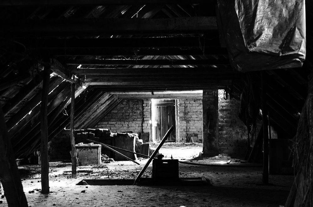 Aménagement de combles à Dinan 22100 | Isolation sous toiture