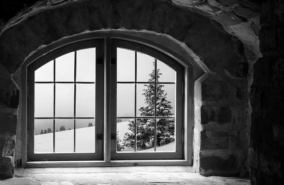 Aménagement de combles à Dombasle-sur-Meurthe 54110   Isolation sous toiture