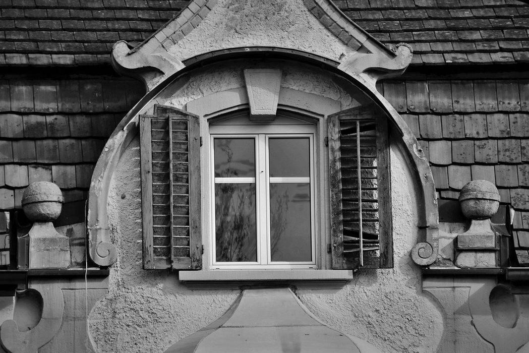 Aménagement de combles à Dourdan 91410 | Isolation sous toiture