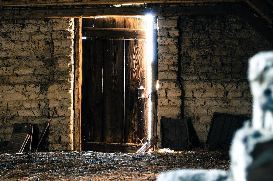 Aménagement de combles à Draguignan 83300 | Isolation sous toiture