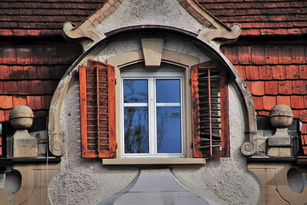 Aménagement de combles à Dreux 28100   Isolation sous toiture