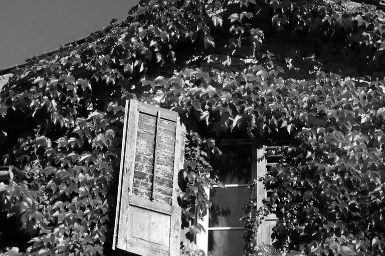 Aménagement de combles à Épinay-sur-Seine 93800   Isolation sous toiture