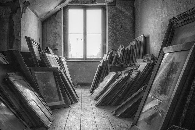 Aménagement de combles à Escaudain 59124 | Isolation sous toiture