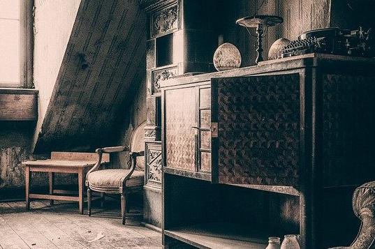Aménagement de combles à Étaples 62630 | Isolation sous toiture
