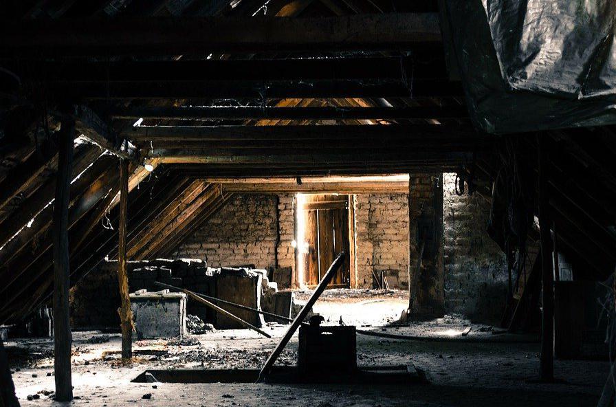 Aménagement de combles à Fameck 57290 | Isolation sous toiture