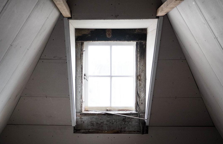 Aménagement de combles à Fleury-les-Aubrais 45400 | Isolation sous toiture