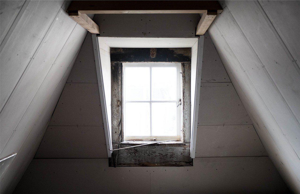 Aménagement de combles à Fuveau 13710 | Isolation sous toiture