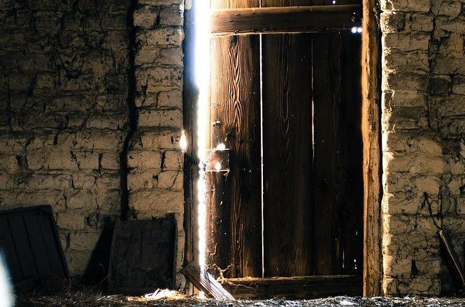 Aménagement de combles à Gap 05000   Isolation sous toiture