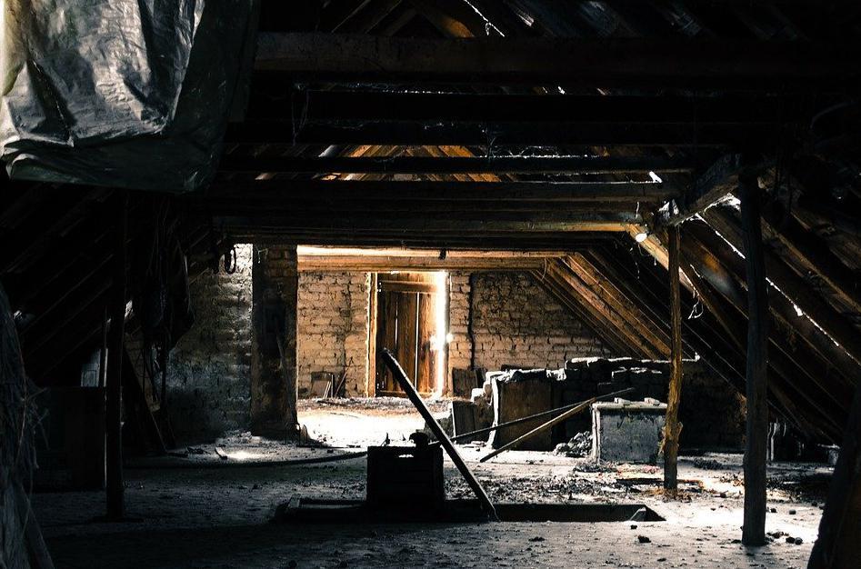 Aménagement de combles à Garges-lès-Gonesse 95140 | Isolation sous toiture
