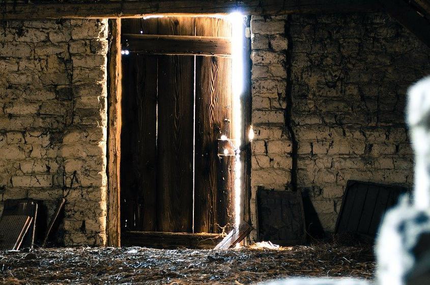 Aménagement de combles à Genas 69740 | Isolation sous toiture