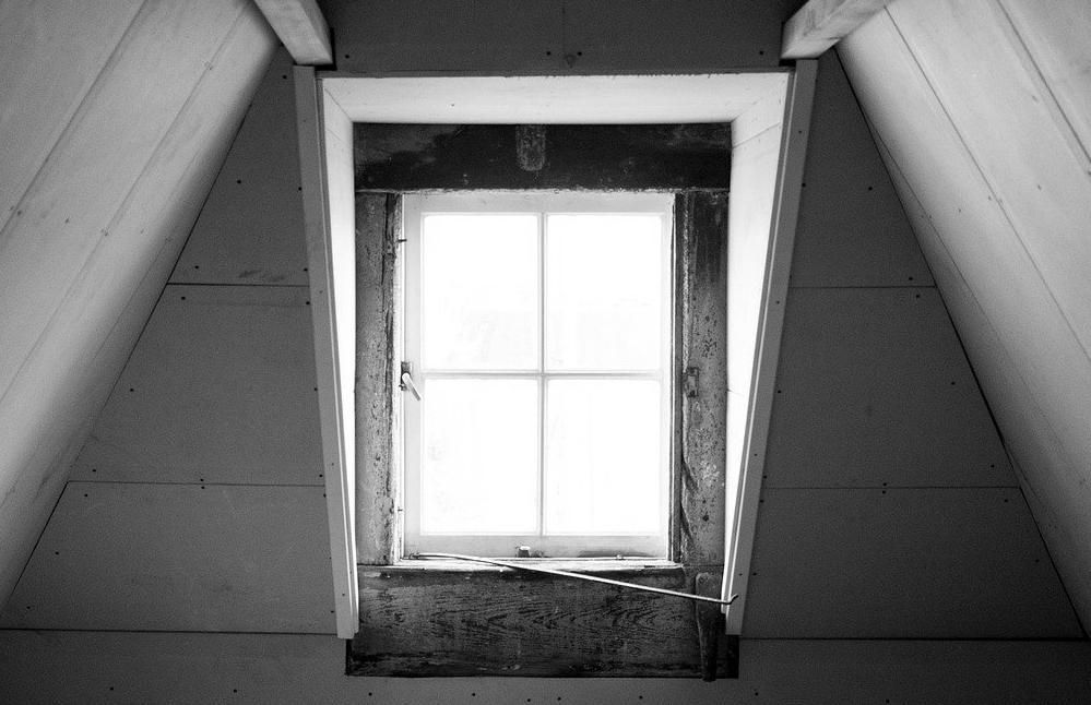 Aménagement de combles à Gif-sur-Yvette 91190 | Isolation sous toiture