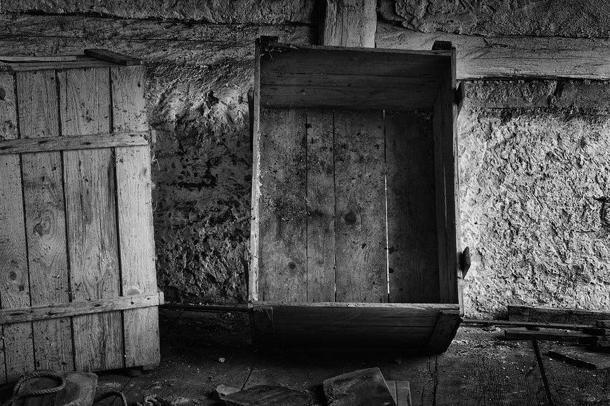 Aménagement de combles à Gignac-la-Nerthe 13180 | Isolation sous toiture
