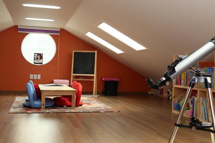 Aménagement de combles à Grenoble 38000 | Isolation sous toiture