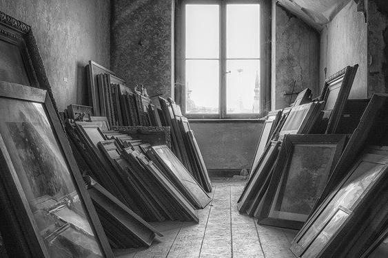 Aménagement de combles à Guyancourt 78280 | Isolation sous toiture