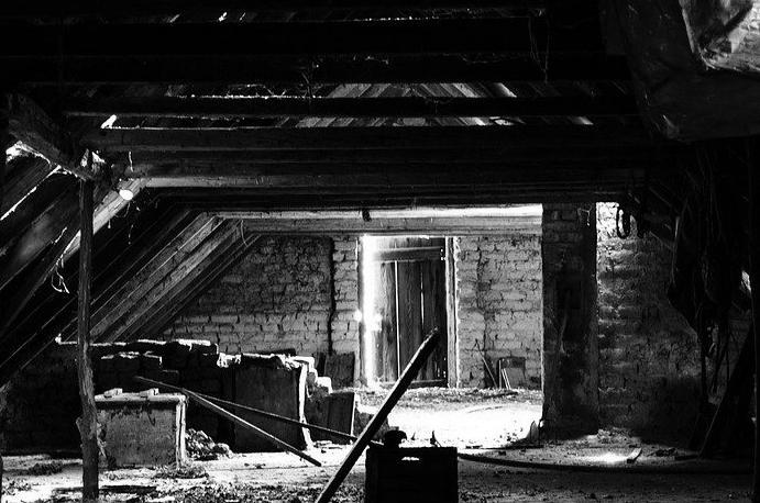 Aménagement de combles à Hagondange 57300 | Isolation sous toiture