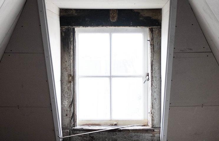 Aménagement de combles à Hendaye 64700 | Isolation sous toiture