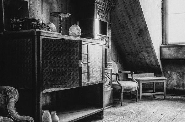 Aménagement de combles à Hénin-Beaumont 62110 | Isolation sous toiture