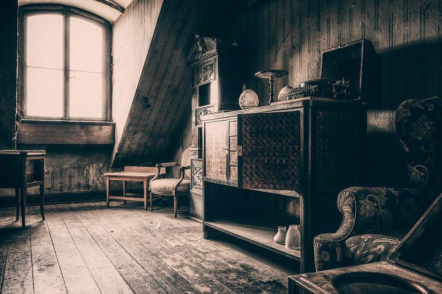 Aménagement de combles à Herblay 95220 | Isolation sous toiture