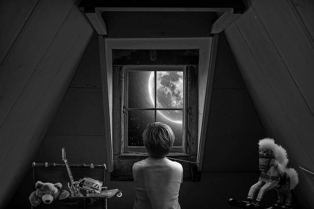Aménagement de combles à Ifs 14123 | Isolation sous toiture