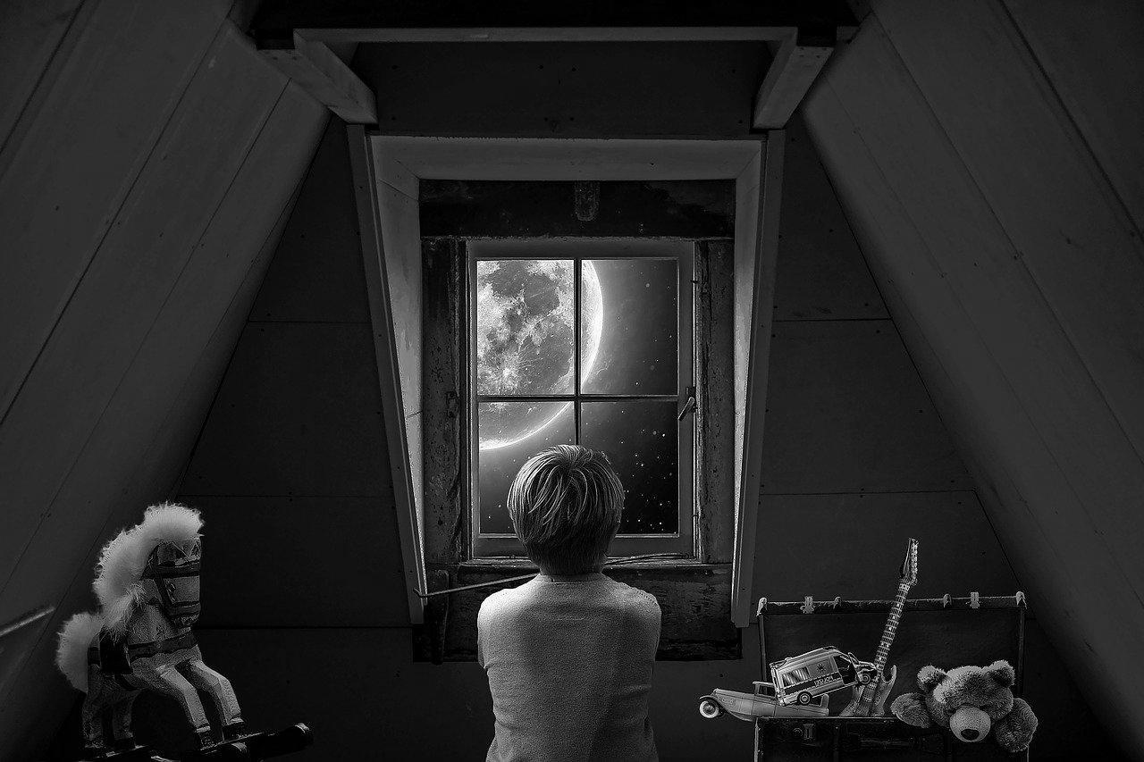 Aménagement de combles à Isbergues 62330 | Isolation sous toiture