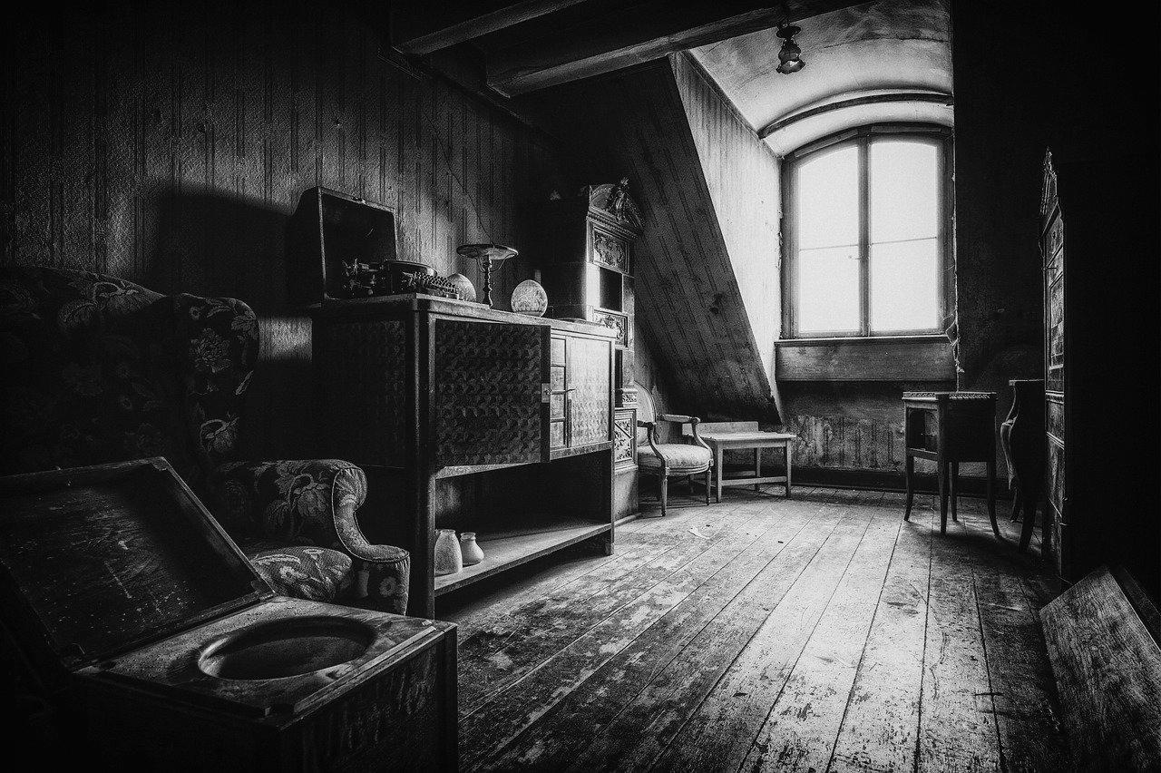 Aménagement de combles à Issoudun 36100 | Isolation sous toiture