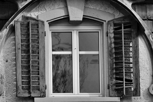 Aménagement de combles à Joinville-le-Pont 94340 | Isolation sous toiture