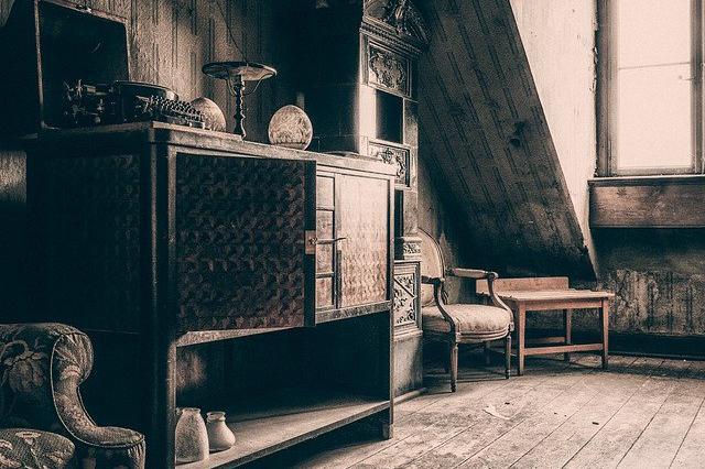 Aménagement de combles à La Madeleine 59110   Isolation sous toiture