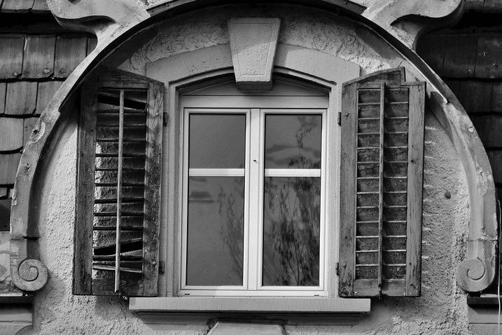 Aménagement de combles à La Rochelle 17000   Isolation sous toiture