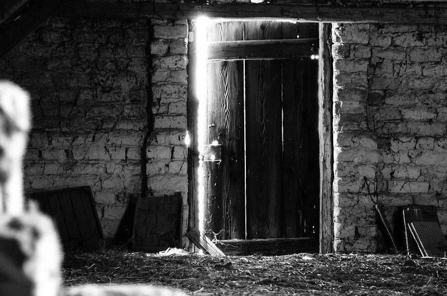 Aménagement de combles à Lamorlaye 60260 | Isolation sous toiture