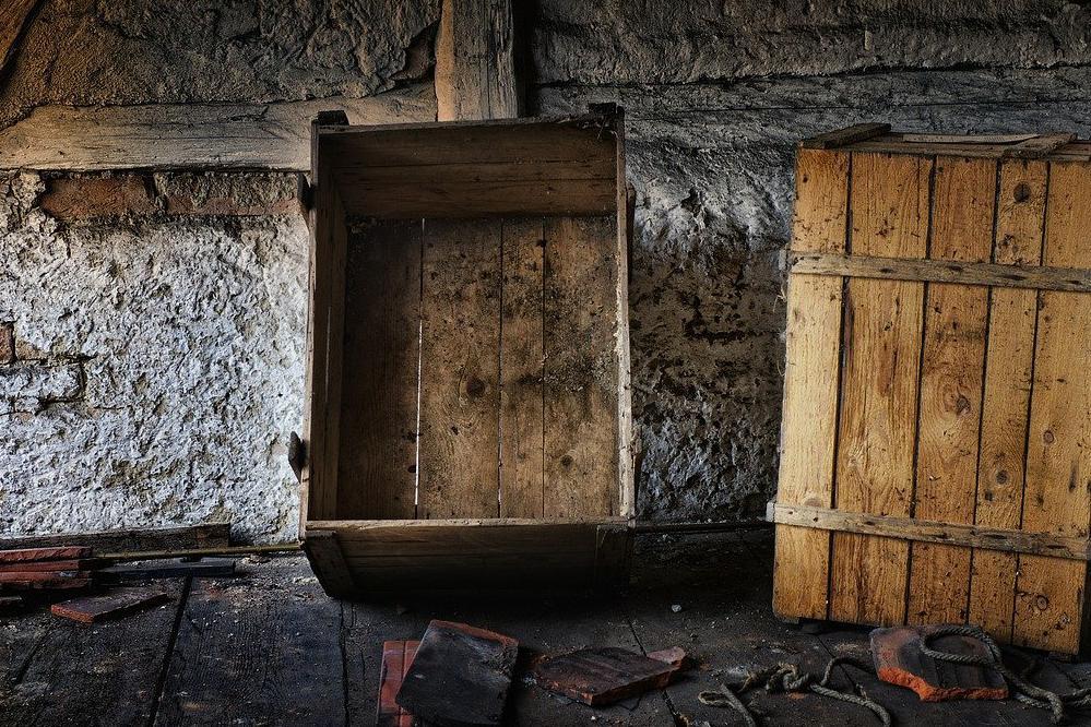 Aménagement de combles à Landerneau 29800 | Isolation sous toiture