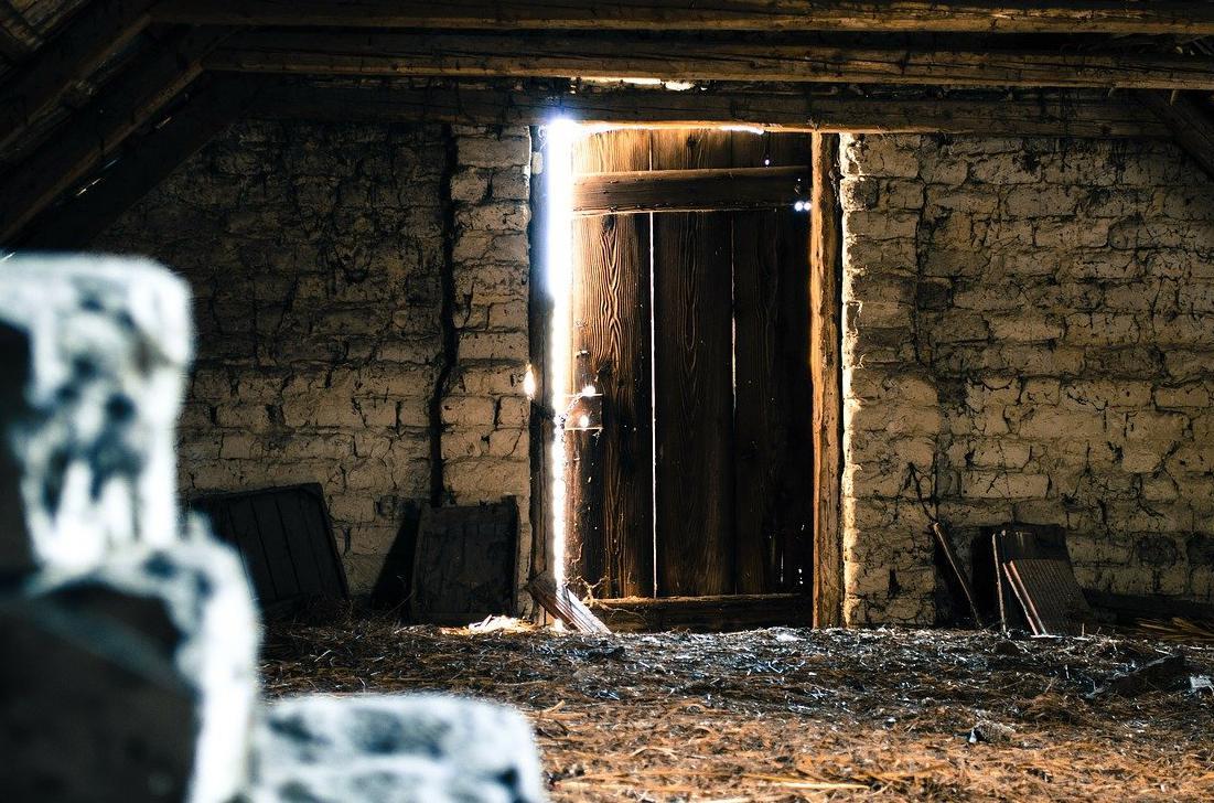 Aménagement de combles à Le Beausset 83330   Isolation sous toiture
