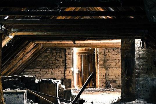 Aménagement de combles à Le Cannet 06110 | Isolation sous toiture
