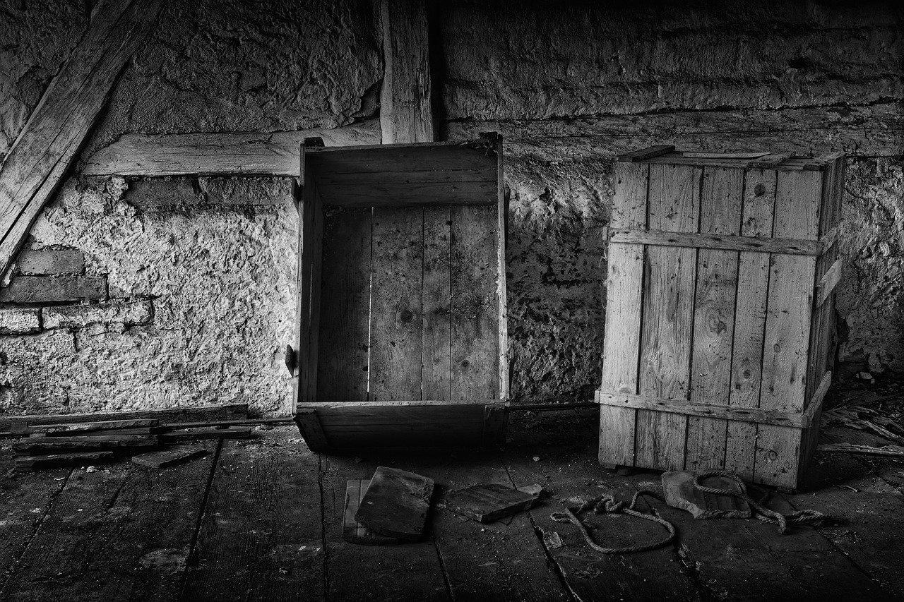 Aménagement de combles à Le Luc 83340 | Isolation sous toiture