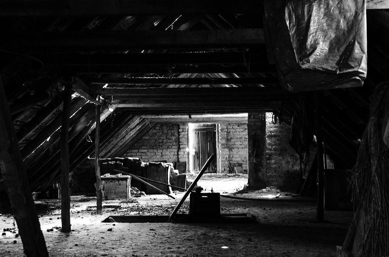 Aménagement de combles à Le Pradet 83220 | Isolation sous toiture