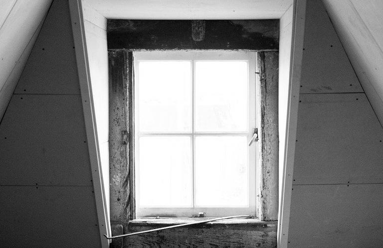 Aménagement de combles à Le Raincy 93340 | Isolation sous toiture