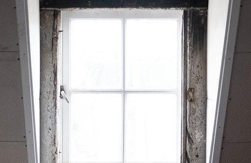 Aménagement de combles à Lézignan-Corbières 11200 | Isolation sous toiture