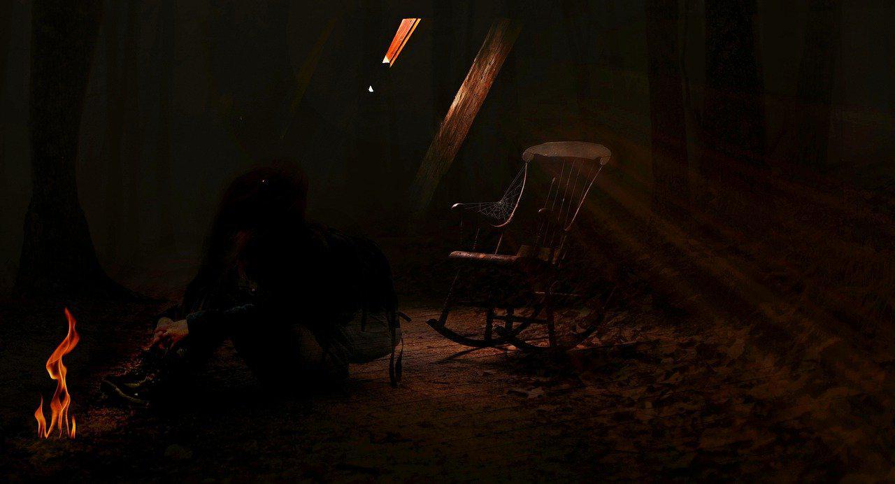 Aménagement de combles à Libercourt 62820   Isolation sous toiture