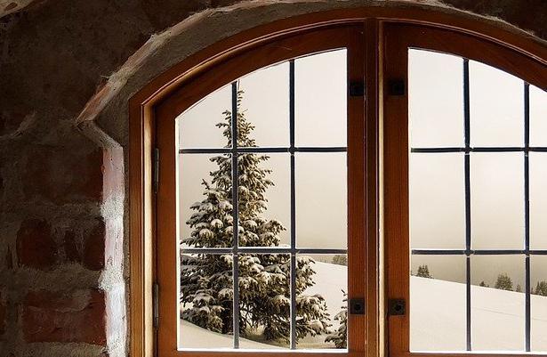 Aménagement de combles à Limeil-Brévannes 94450 | Isolation sous toiture