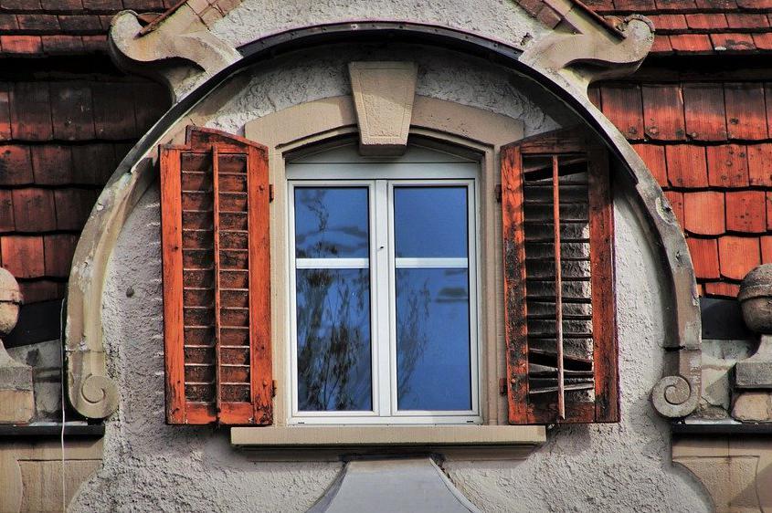 Aménagement de combles à Limoges 87000   Isolation sous toiture