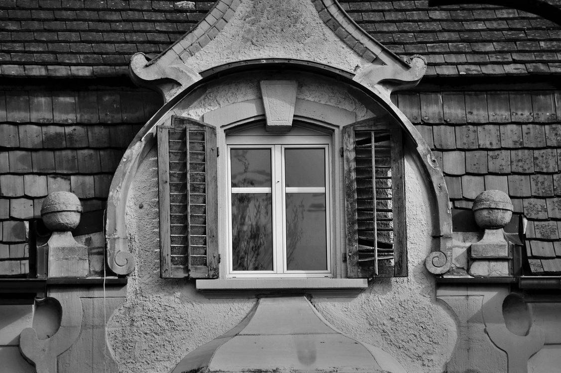 Aménagement de combles à Lingolsheim 67380   Isolation sous toiture