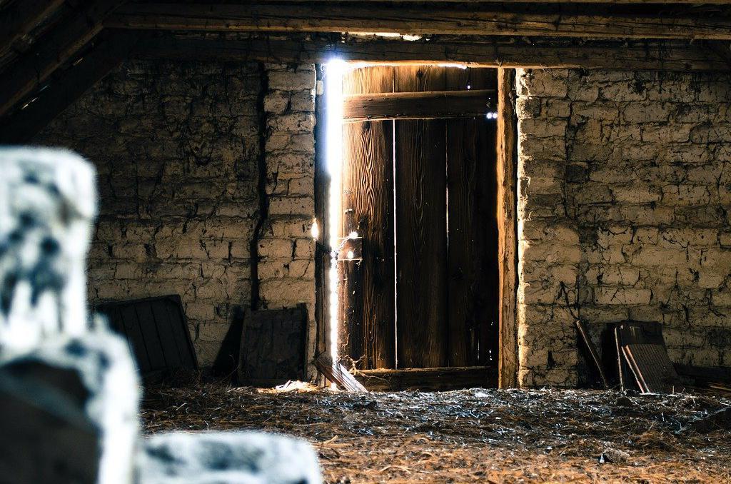 Aménagement de combles à L'Isle-d'Abeau 38080   Isolation sous toiture