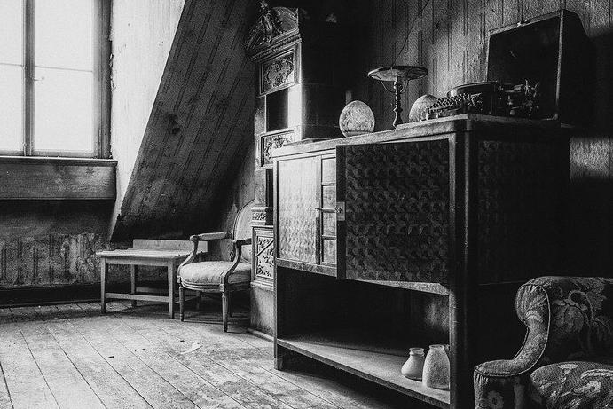 Aménagement de combles à Longvic 21600 | Isolation sous toiture