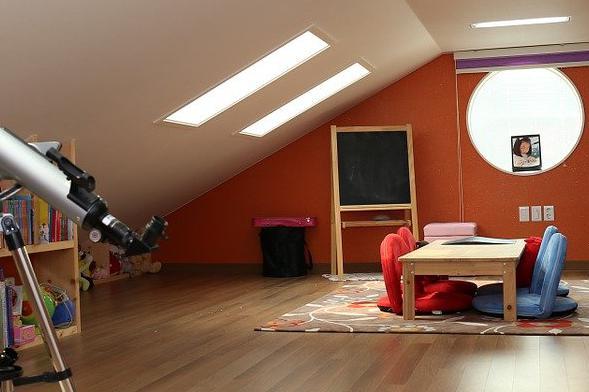 Aménagement de combles à Loos 59120 | Isolation sous toiture