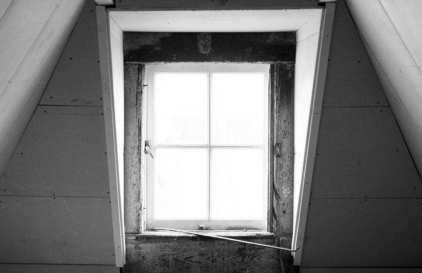 Aménagement de combles à Louviers 27400 | Isolation sous toiture