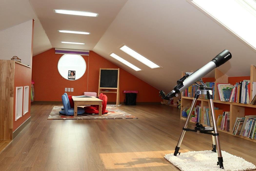 Aménagement de combles à Luçon 85400   Isolation sous toiture