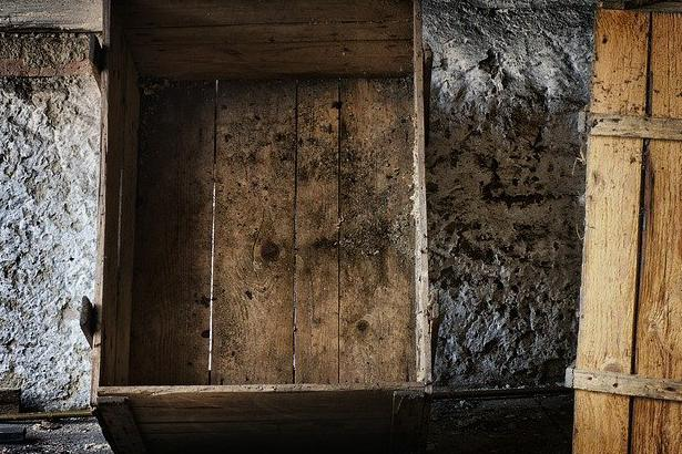 Aménagement de combles à Lunel 34400   Isolation sous toiture