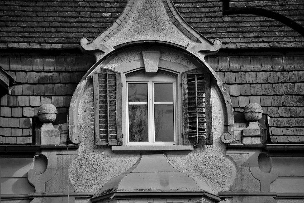 Aménagement de combles à Lunéville 54300 | Isolation sous toiture