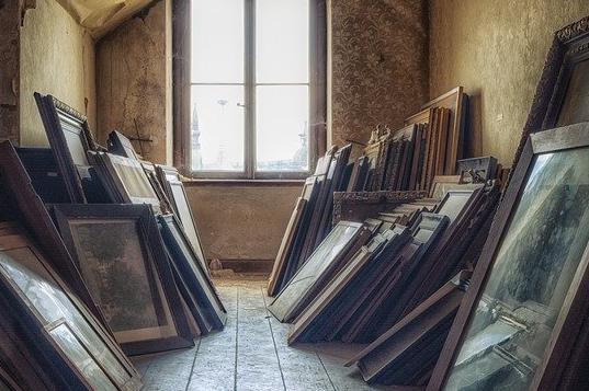 Aménagement de combles à Mantes-la-Jolie 78200 | Isolation sous toiture