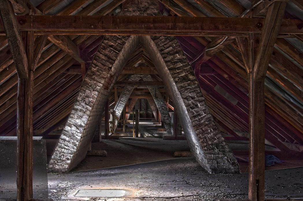 Aménagement de combles à Maripasoula 97370 | Isolation sous toiture